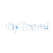 tipTravel